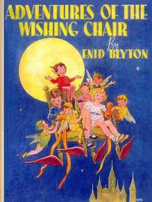 adventures-of-the-wishing-chair.jpg