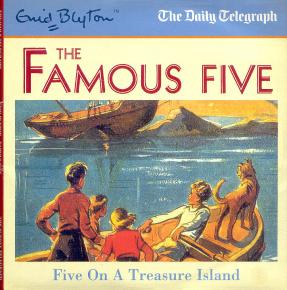 The Daily Telegraph Kids Books