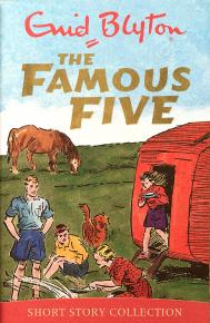 five short story Considerable number of short stories, some delightful tales for children, and a few plays complete the list of his more important writings five short stories.