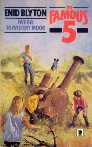 five-go-to-mystery-moor-9.jpg
