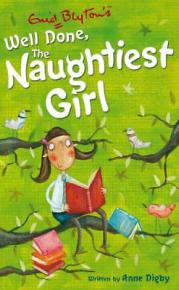 the naughtiest girl in the school book 2 pdf