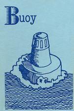 Famous Five Kirrin Island Treasure Quest
