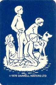 famous five adventure book pdf