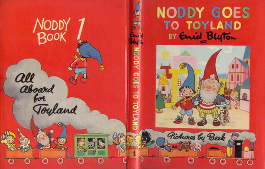how to make a wooden niddy noddy