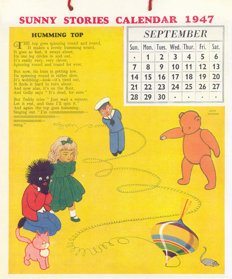 """Search Results for """"Find Monthly Calandar 1947"""" – Calendar 2015"""