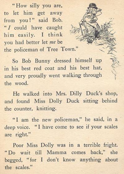 enid blyton dolly