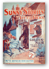 Sunny Stories for Little Folks